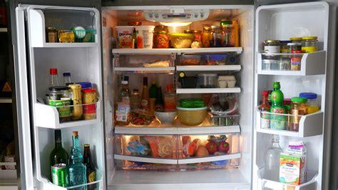 arts et cuisine casserole et cuisine 3 colocation 3 astuces pour