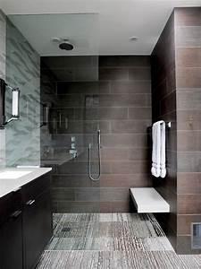 28, Best, Contemporary, Bathroom, Design, U2013, The, Wow, Style
