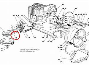 Wiring Cdx Diagram Sony Gt550uiw