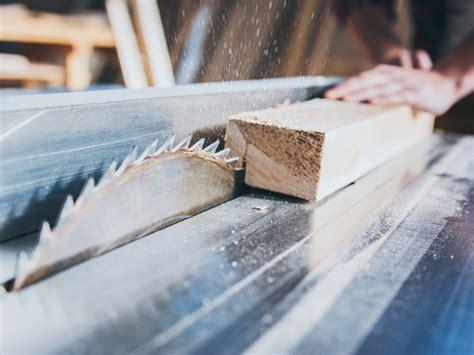 Werkstatt Einrichten Jedes Werkzeug Am Rechten Fleck by Werkstatt Werkzeug