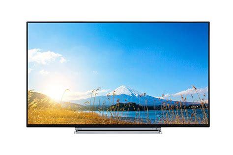 Best On Tv Best 49 Inch Uhd Tv 2018 Top 49 Inch 4k Tv 2018 Top Up