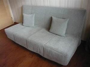 Ikea Schlafsofa Beddinge : ikea beddinge schlafsofa bettsofa schlafcouch havet wie neu in hannover polster sessel couch ~ Orissabook.com Haus und Dekorationen