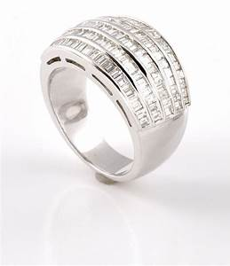 Boy wedding rings unusual navokalcom for Boy wedding rings