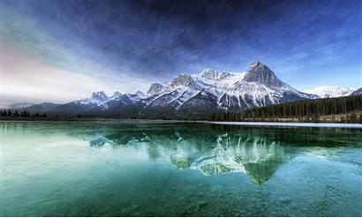 Mountain Desktop Wallpapers Wiki