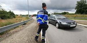 Conduire Sans Permis : conduire sans permis est il dangereux ~ Medecine-chirurgie-esthetiques.com Avis de Voitures