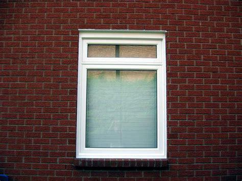 awningwindowoverfixedwindowoutsideviewlarge gnhe    window  door replacement