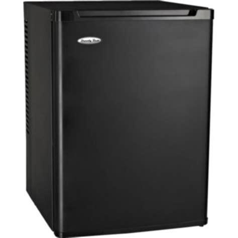 petit frigo de bureau petit réfrigérateur vos achats sur boulanger