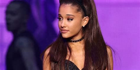 Pier Queer by Ariana Grande Will Headline New York S Dance On The Pier