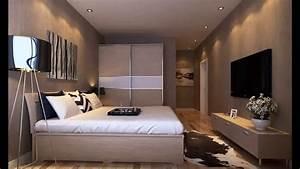 deco chambre parentale idee deco petite chambre deco With salle de bain design avec exemple de décoration de table mariage