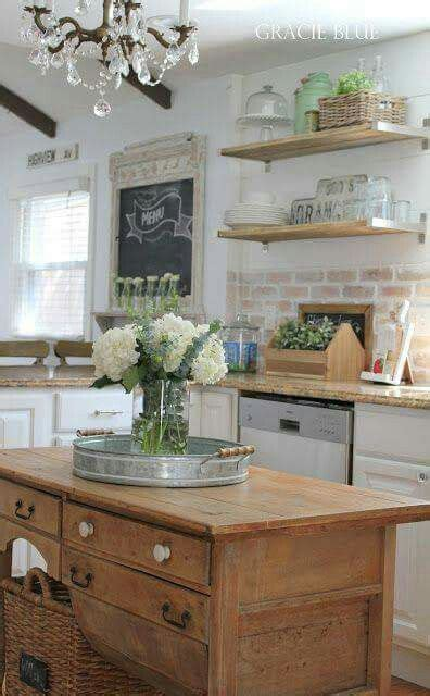 backsplashes for kitchen best 25 country kitchen lighting ideas on 1441