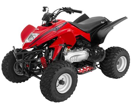 baja owners manuals owners manual for baja 150cc atv