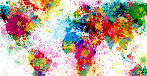 datacolor color management solutions tools for the most accurate color