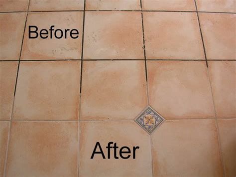 pin by all pro janitorial service inc 888 carpet care 888