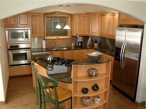 kitchen plans with island kitchen design 10 great floor plans kitchen ideas