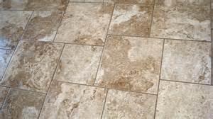 floor design how to lay tiles brick pattern ceramic on