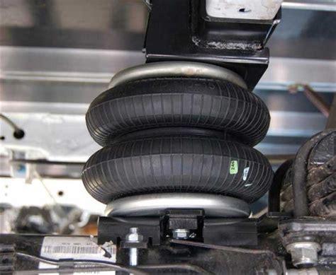 suspension pneumatique de remplacement 224 partir de 06 2 circuit confort s 46712 reimo fr