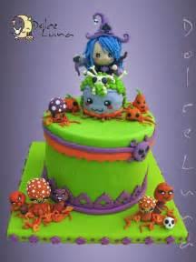 sofia the cake topper streghe di torte cupcake topper cake pop e