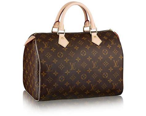 popular handbags  louis vuitton luxurylaunches