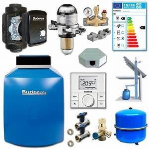 Buderus Smart Home : buderus l kessel paket logano plus gb125 22kw inkl ~ A.2002-acura-tl-radio.info Haus und Dekorationen