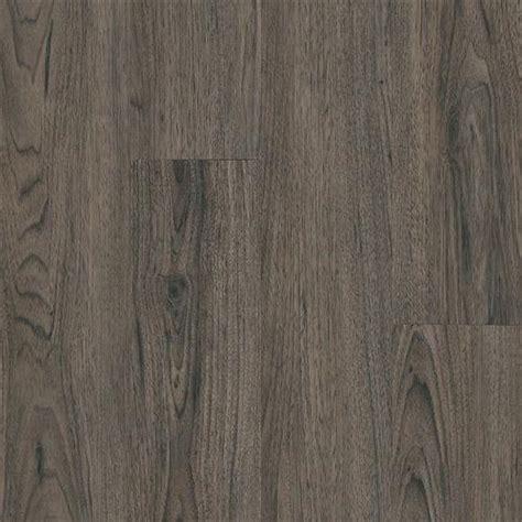 vinyl plank flooring miami armstrong natural personality golden oak luxury vinyl miami fl all floors carpet one floor