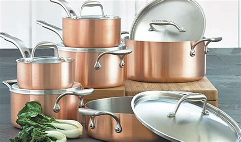 choose cookware canadian tire