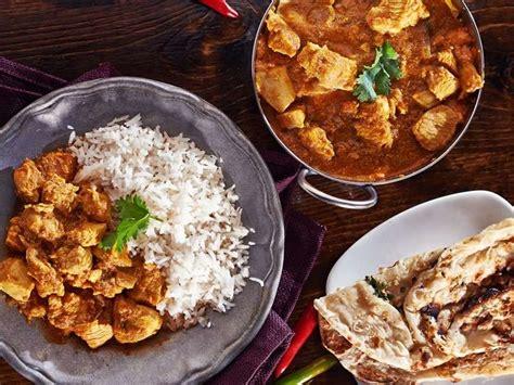 la cuisine indienne la cuisine indienne et les restaurants indiens au