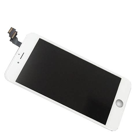 screen for iphone 6 plus original lcd screen assembly iphone 6 plus