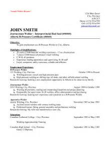 sle resume for welder helper rig welders resume sales welder lewesmr