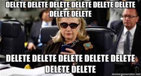 Anti Hillary Clinton Memes 2018 - el ni 241 o bonito de facebook financia la m 225 quina de memes de trump f5 el mundo