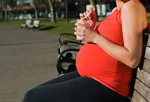 Беременность и гипертония курсовая