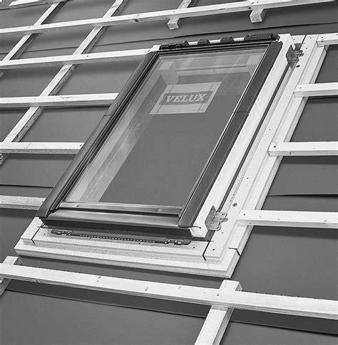 Neues Fenster Einbauen by Neues Fenster Einbauen Neue Fenster Einbauen Haus