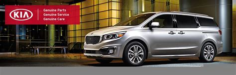 Kia St Cloud by Kia Service Center Service Coupons Service Hours In St