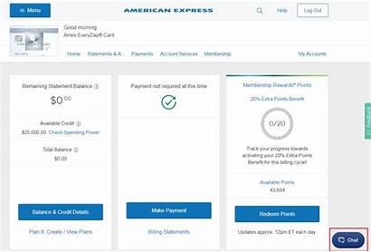 Card Express American Amex Cancel Account Chat