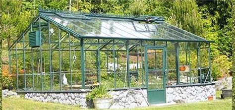 a frame house kits for sale traditional glass greenhouses sale arch greenhouses