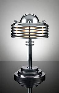 Best ideas about art deco lamps on