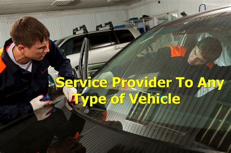 Cheap Car Glass And Windscreen Repair And Replacement In
