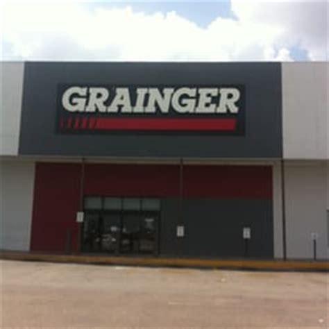 grainger industrial supply hardware stores yelp