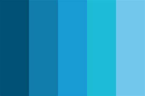 bad boy furniture kitchener blue color palette 28 images blue sea color palette