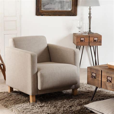 fauteuil deco chambre idee deco chambre moderne ado