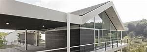 Haus Der Architekten Stuttgart : losgel st einfamilienhaus bei stuttgart detail ~ Eleganceandgraceweddings.com Haus und Dekorationen