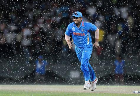 Indian Cricketer Suresh Raina Hd Photos Images & Wallpapers