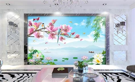 fancy wallpaper  walls  image collections
