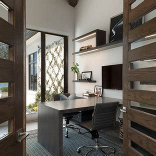 beautiful modern home office design ideas pictures