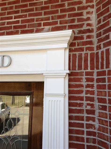 exterior moulding southeastern door and window biloxi ms 228 396 0077 find the best