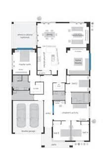 floor plans monaco floorplans mcdonald jones homes