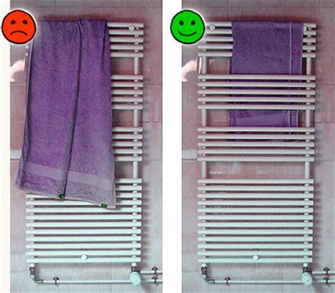 ranger bureau libérez les radiateurs energie environnement ch