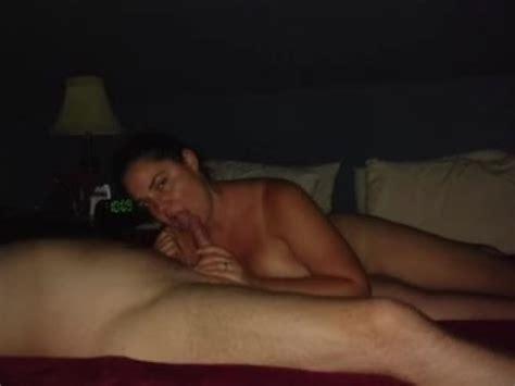 Becky Tailor Upcoming Videos Trailer Free Porn Videos