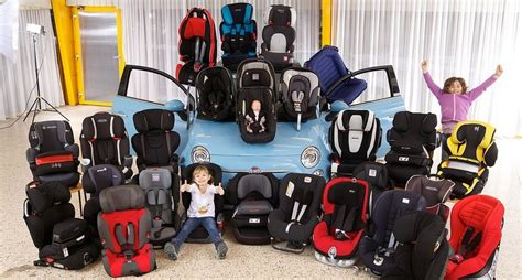 siege isofix pas cher siege auto bebe enfant pas cher isofix et ceinture