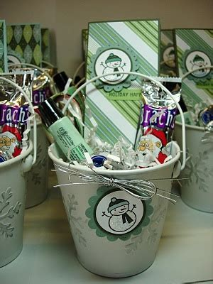 office gift idea craft gifts to craft pinterest