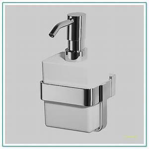 Badezimmer Regal Ohne Bohren : badezimmer accessoires ohne bohren ~ Markanthonyermac.com Haus und Dekorationen